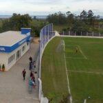 Nova sede do Cruzeiro do Sul é inaugurada em Santa Rosa do Sul