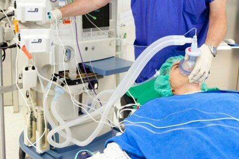 Justiça recebe denúncia de acusados na compra de respiradores em SC; conheça os réus