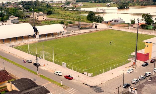 Campeonato Municipal de Jacinto Machado vai homenagear vítimas da Covid-19